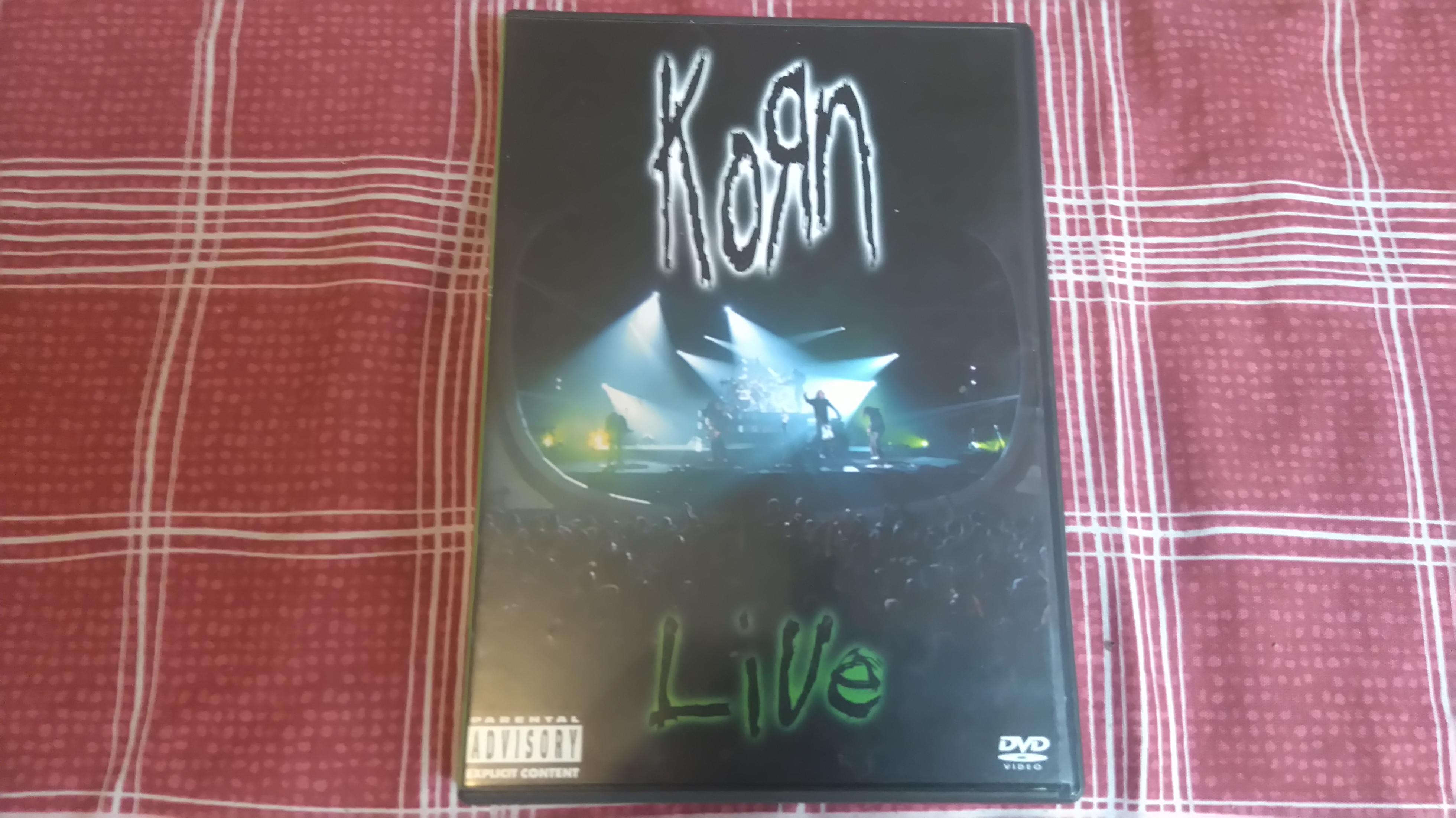 Korn dvd.JPG