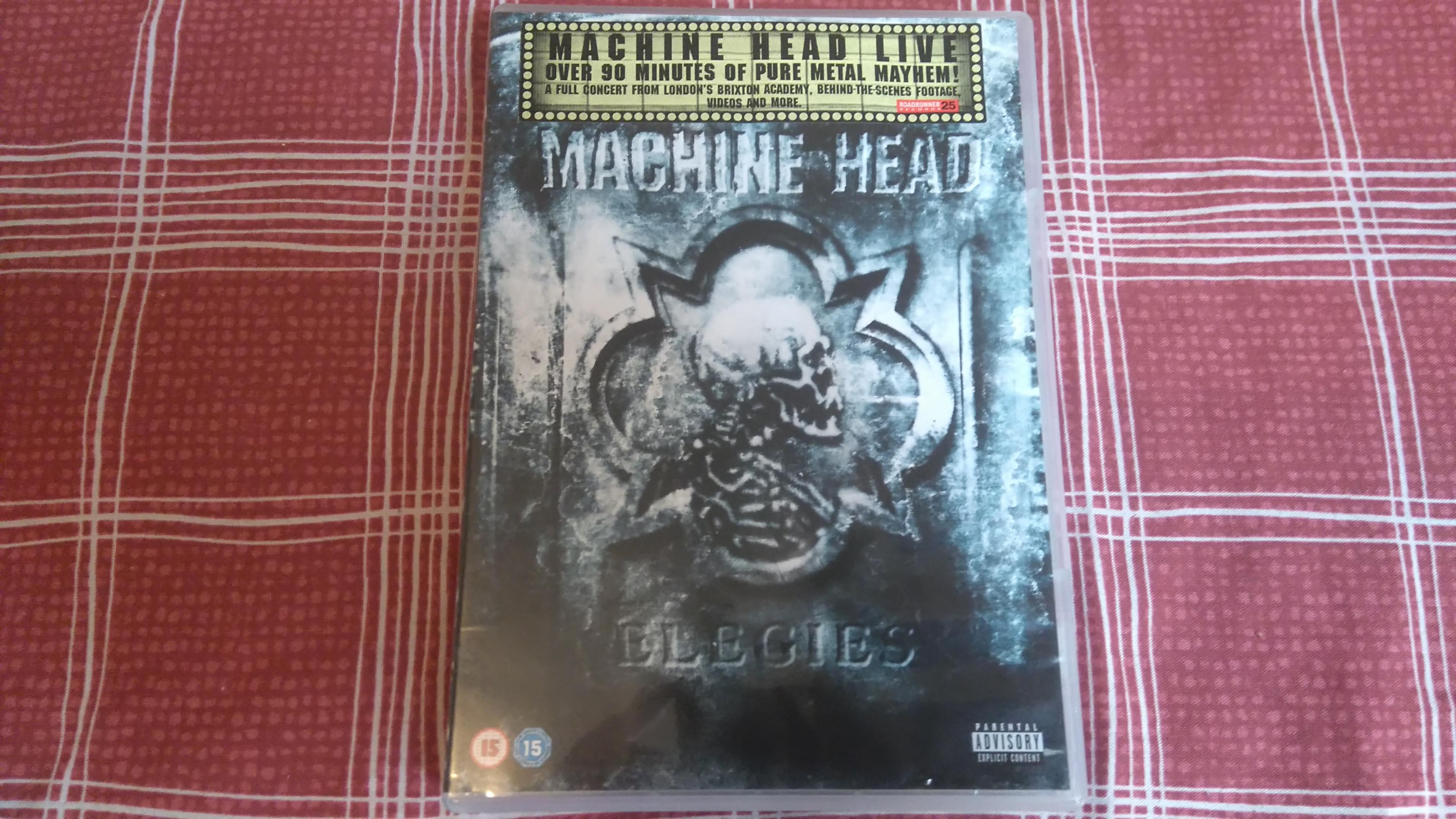 Machinehead DVD.JPG