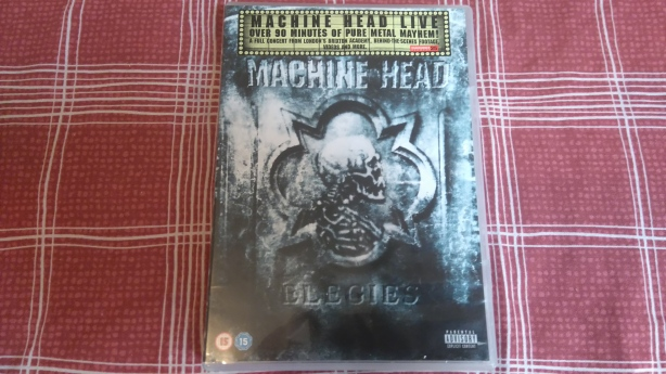 Machinehead DVD.JPG
