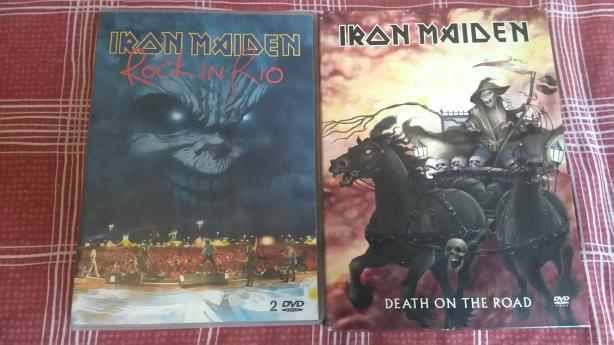 Maiden DVD.JPG