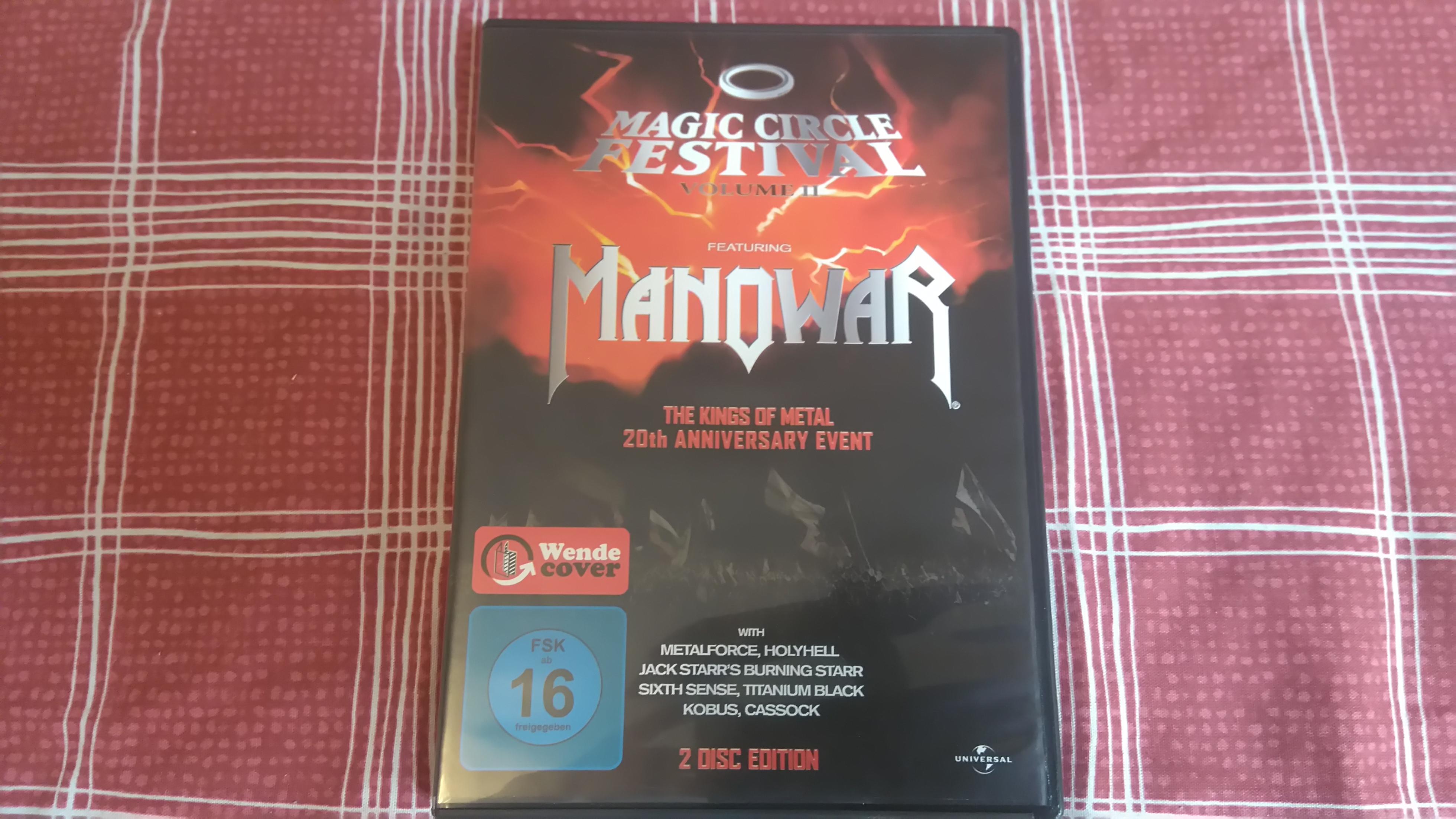 Manowar DVD.JPG