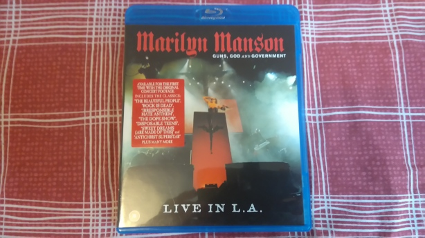 Manson Blu.JPG