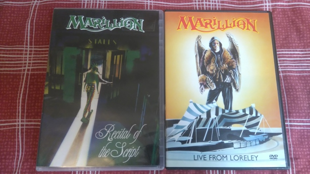 marillion dvd.JPG