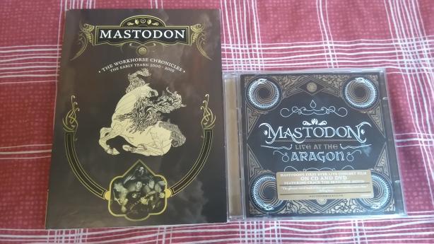Mastodon dvd.JPG
