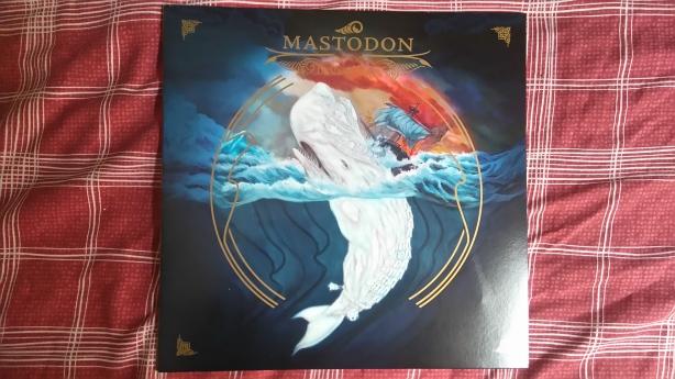 Mastodon Vinyl.JPG