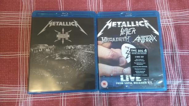 Metallica Blu.JPG