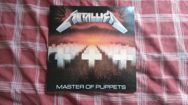 Metallica Vinyl.JPG