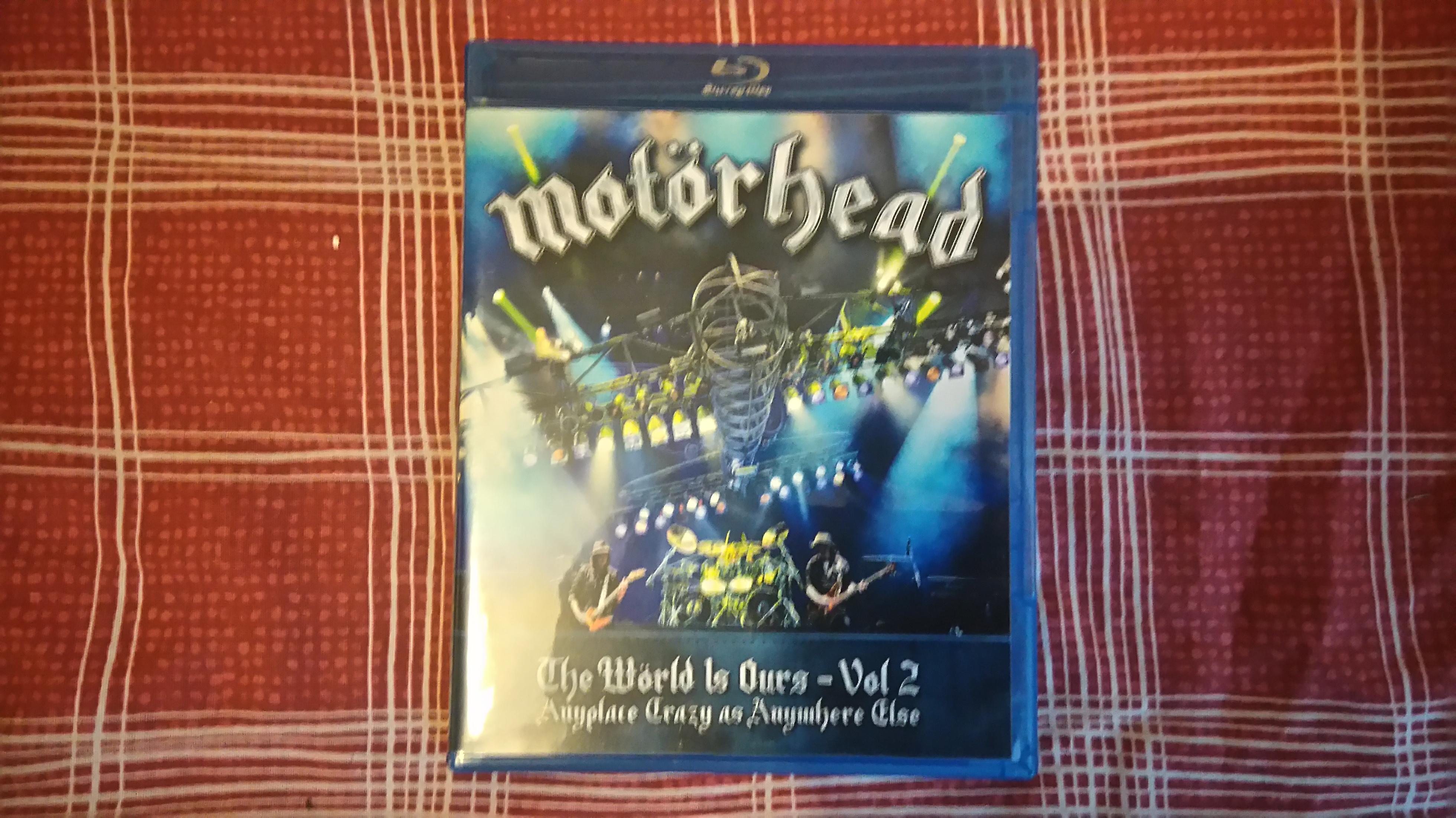 Motorhead blu.JPG