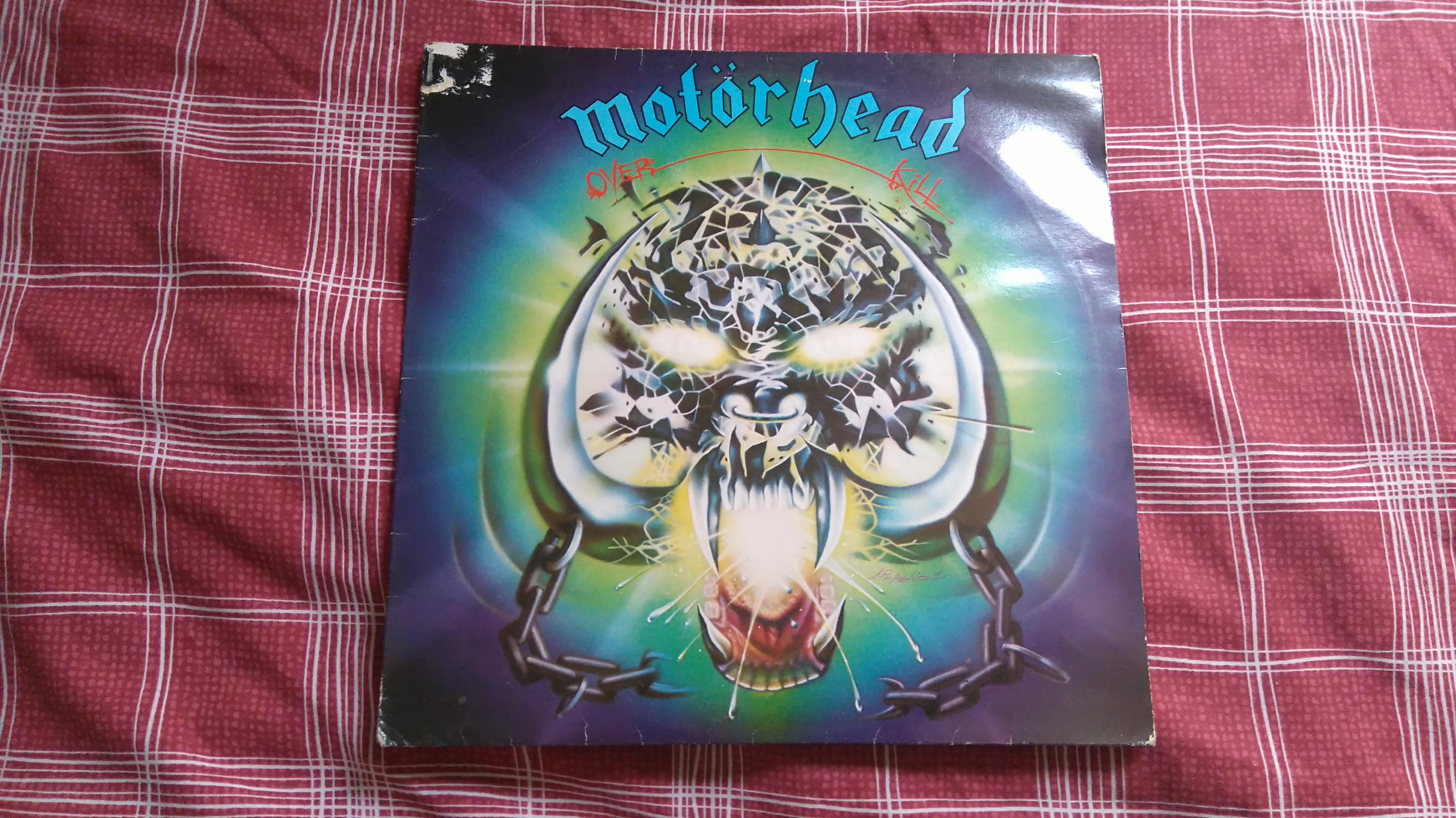 Motorhead Vinyl.JPG