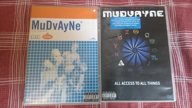Mudvayne dvd.JPG