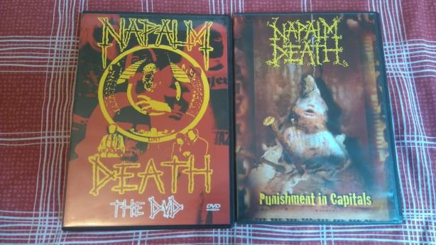 Napalm dvd.JPG