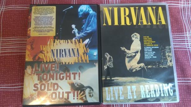 Nirvana DVD.JPG