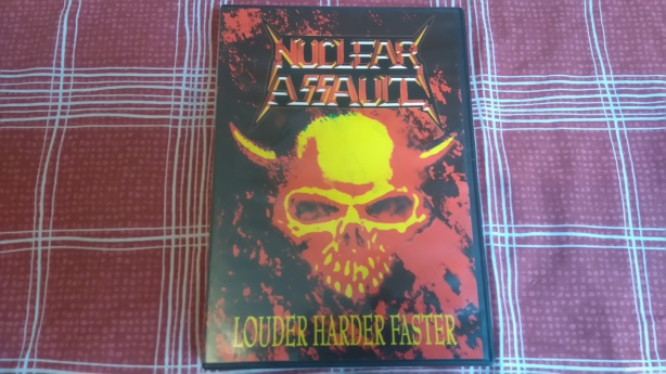 Nuclear Assault DVD.JPG