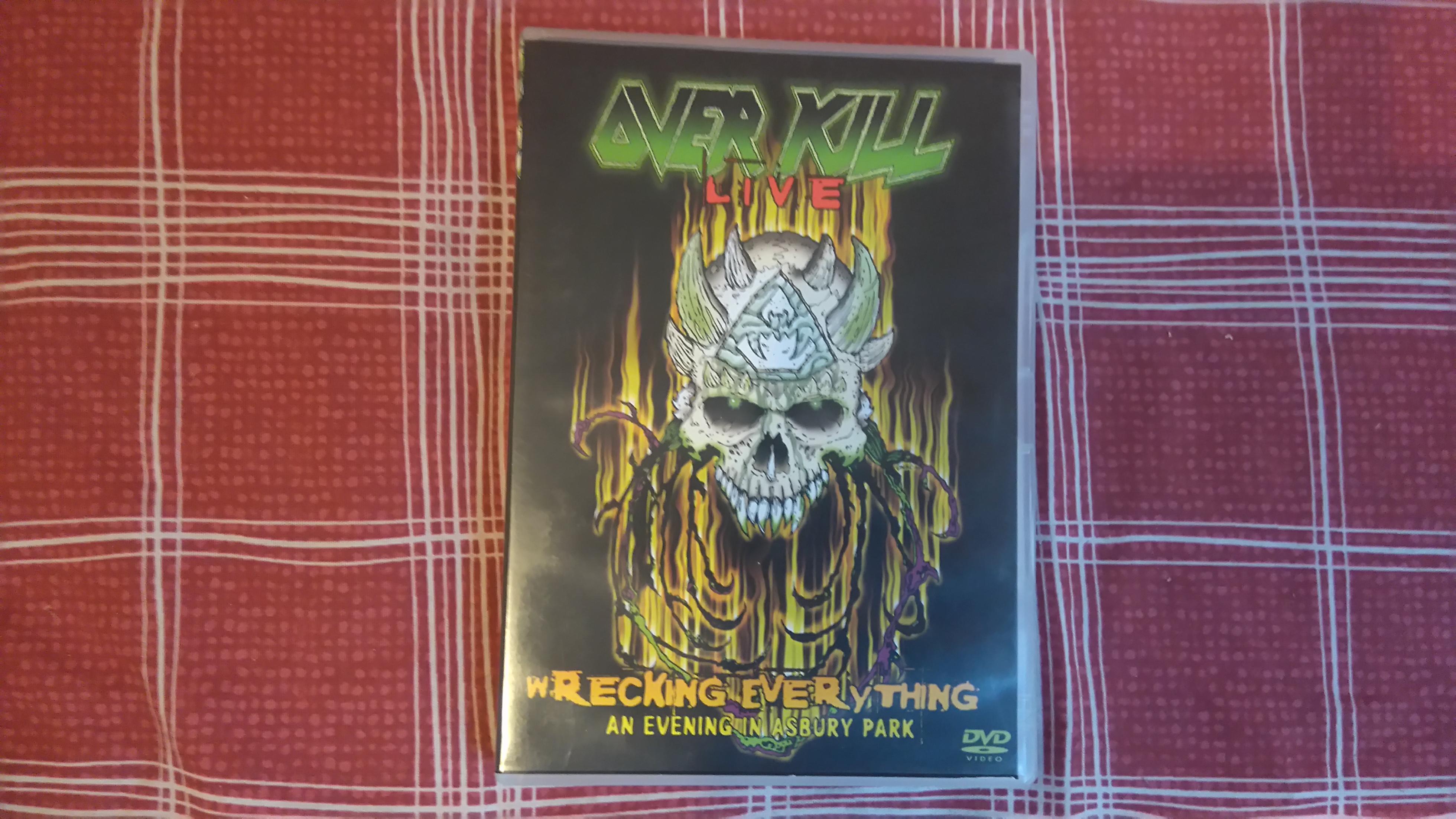 Overkill dvd.JPG