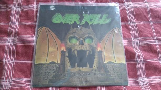 Overkill Vinyl.JPG
