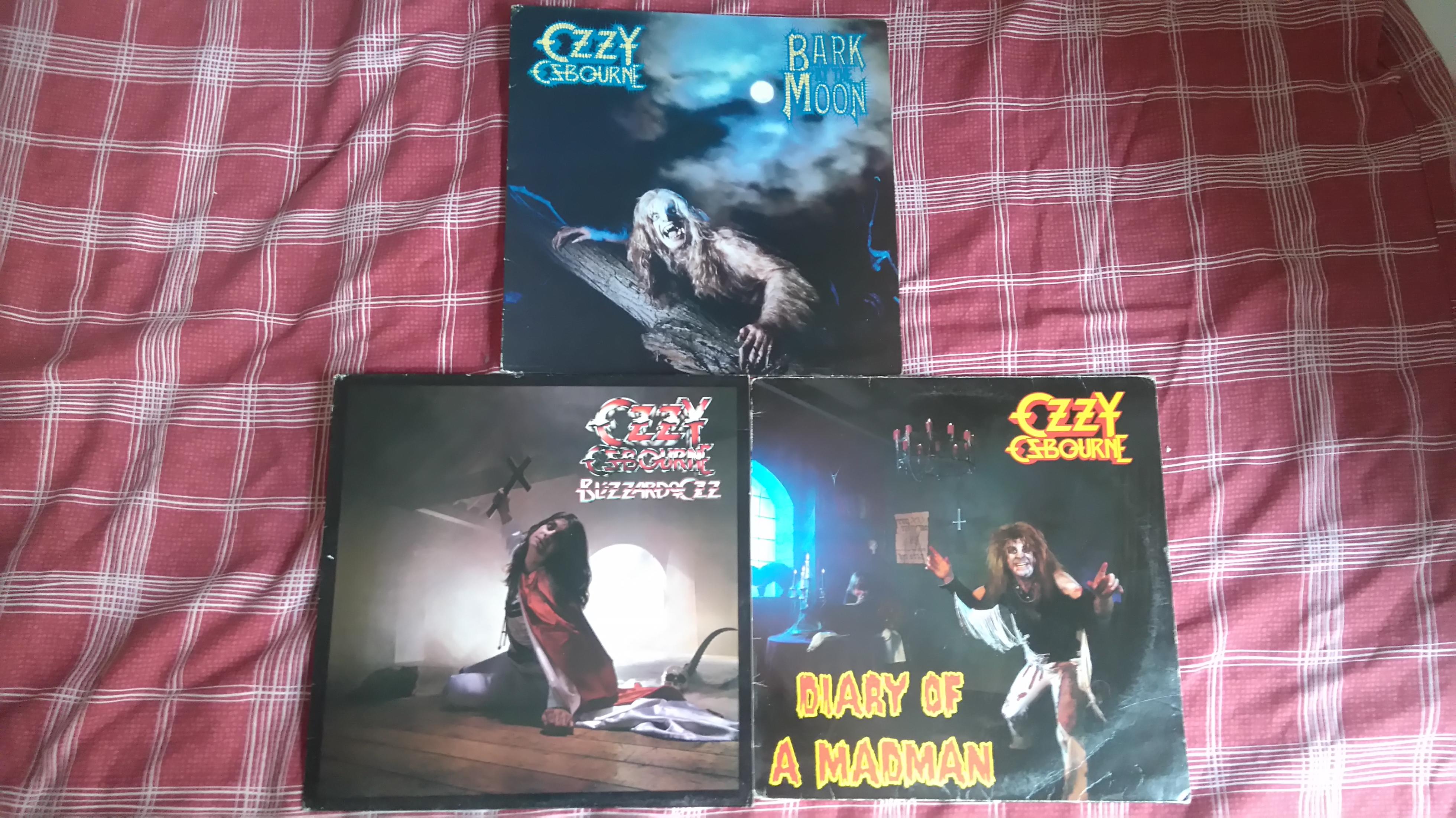 Ozzy Vinyl.JPG