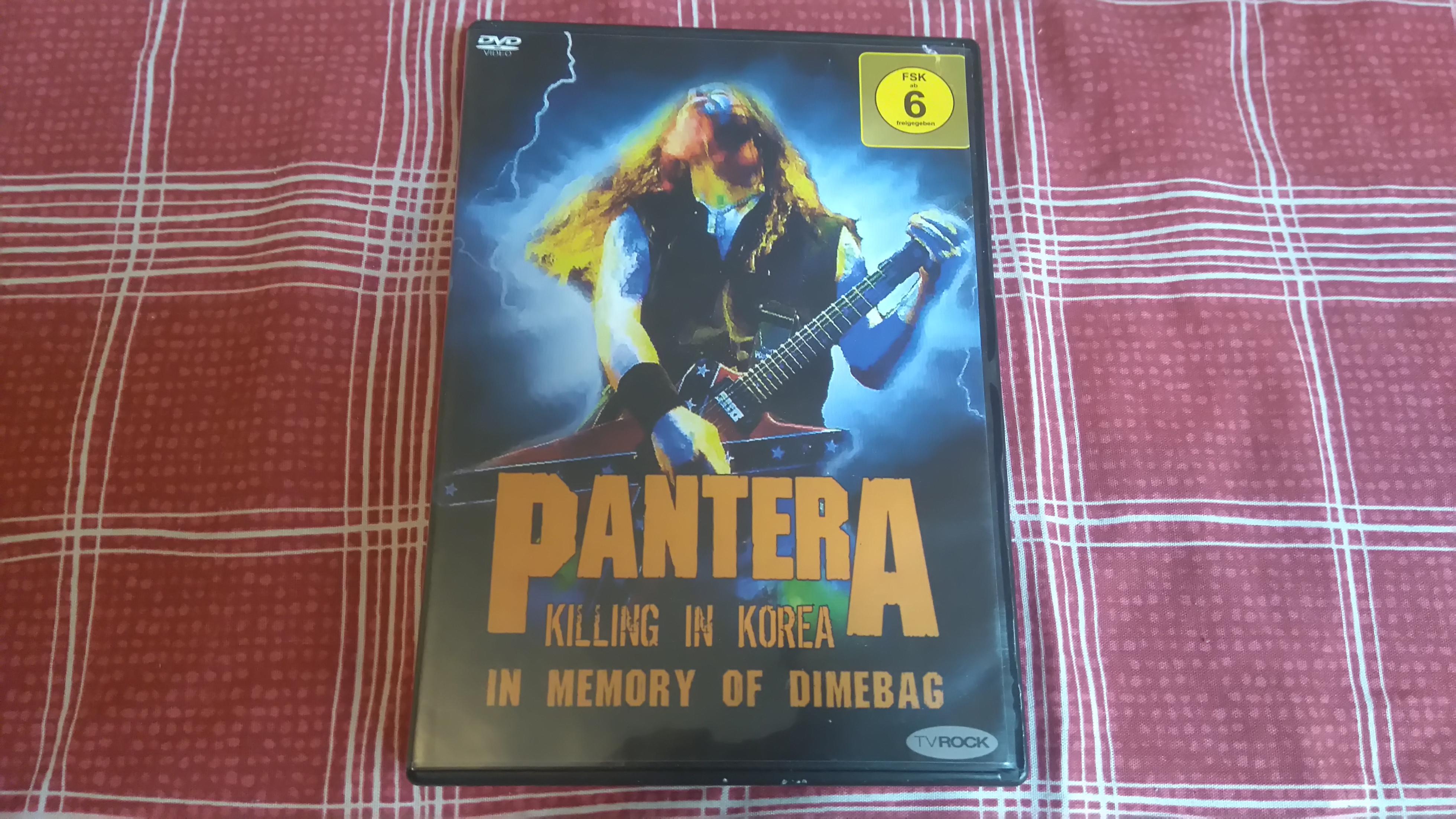 Pantera dvd.JPG