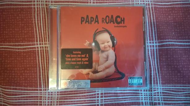 Papa Roach.JPG