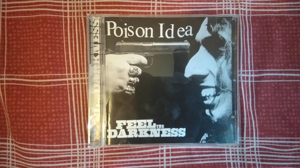 Poison Idea.JPG