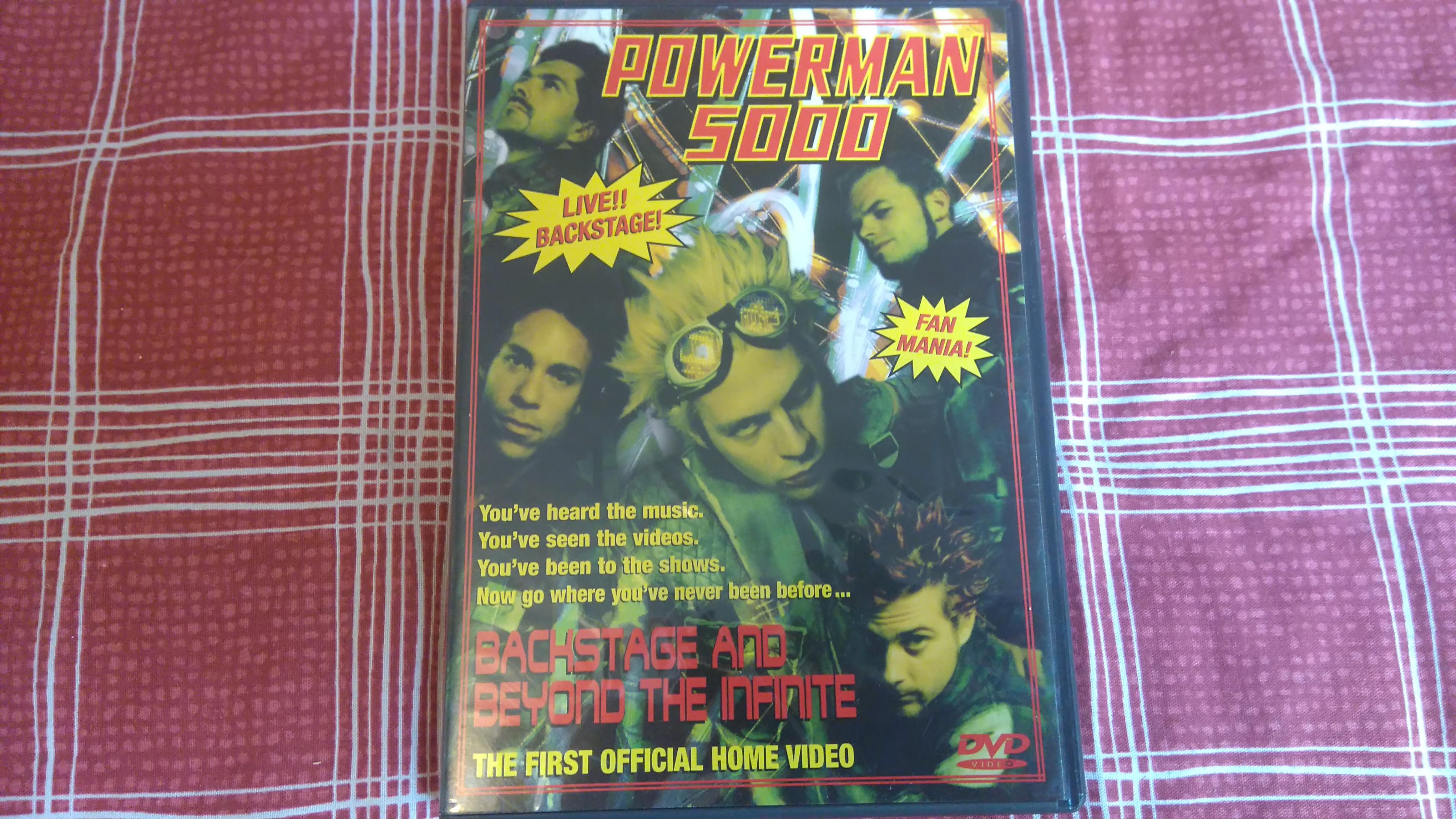 Powerman 5000 dvd.JPG