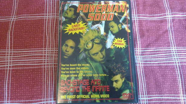 Powerman 5000 dvd.JPG