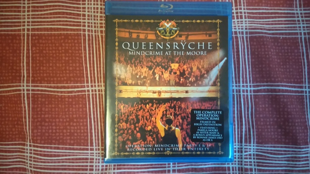 Queensryche Blu.JPG