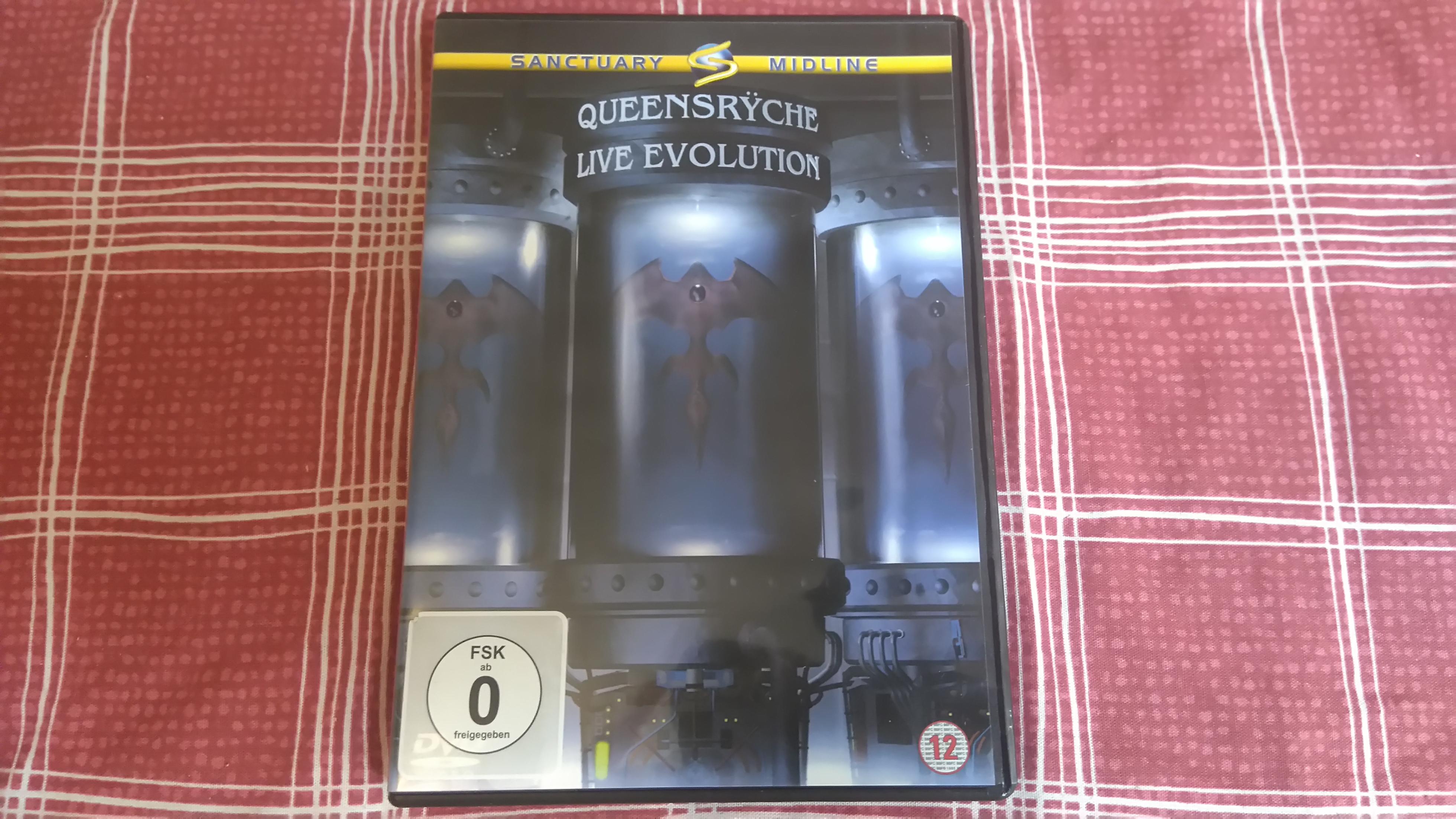 Queensryche DVD.JPG