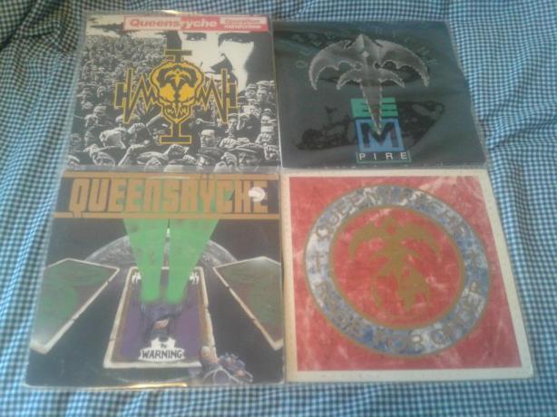 Queensryche Vinyl.JPG