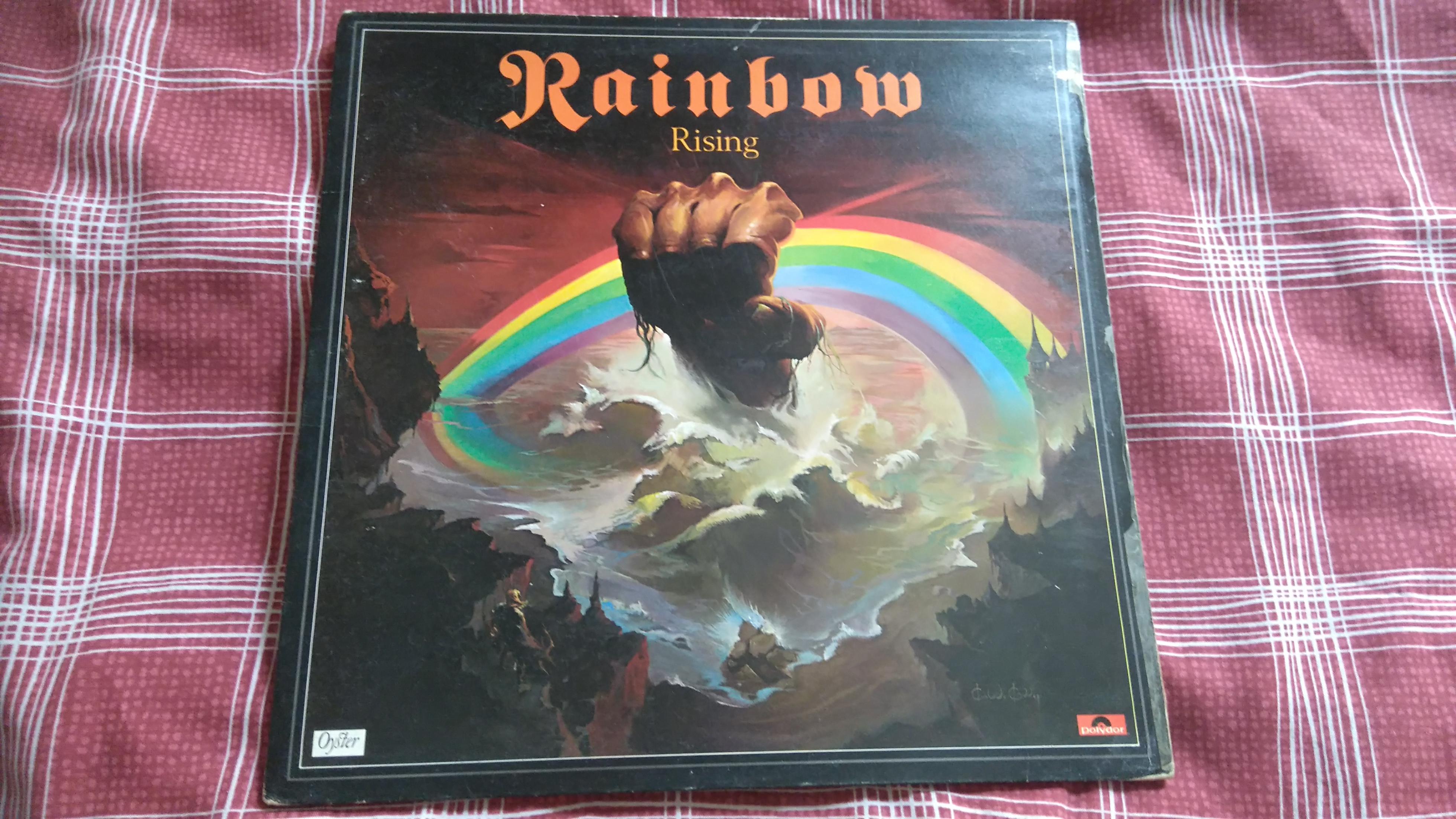 Rainbow Vinyl.JPG