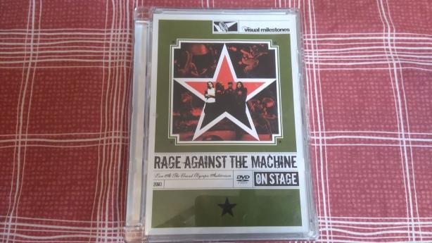 RATM DVD.JPG