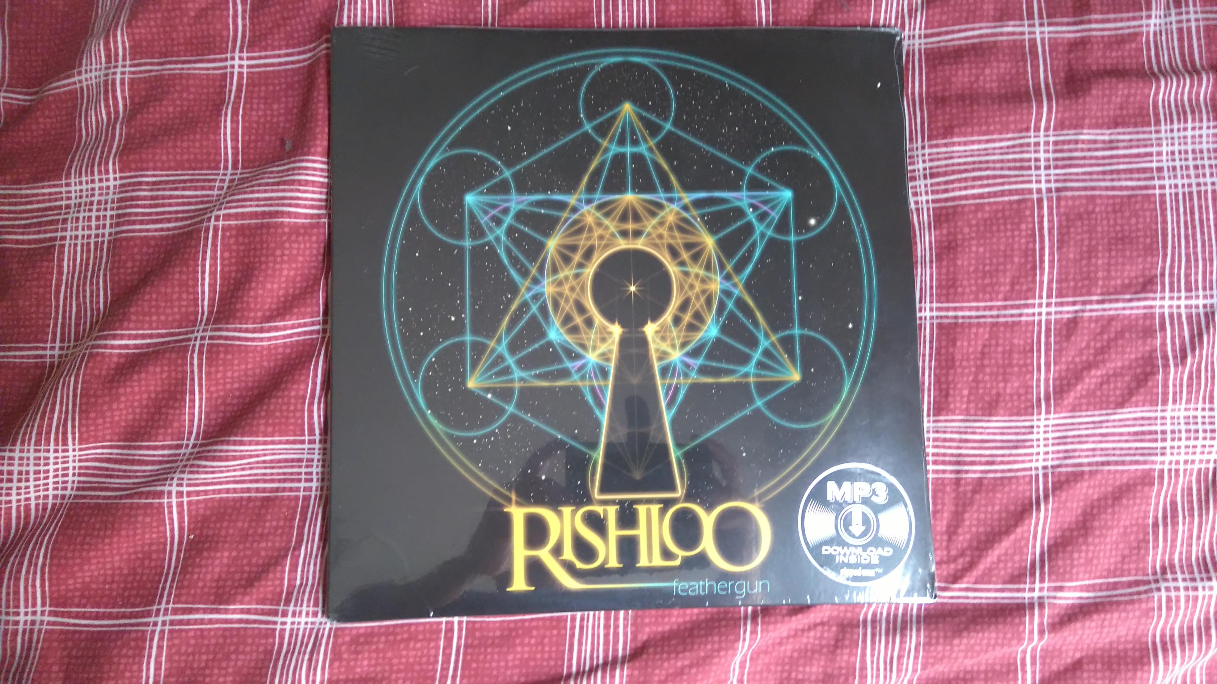 Rishloo Vinyl.JPG