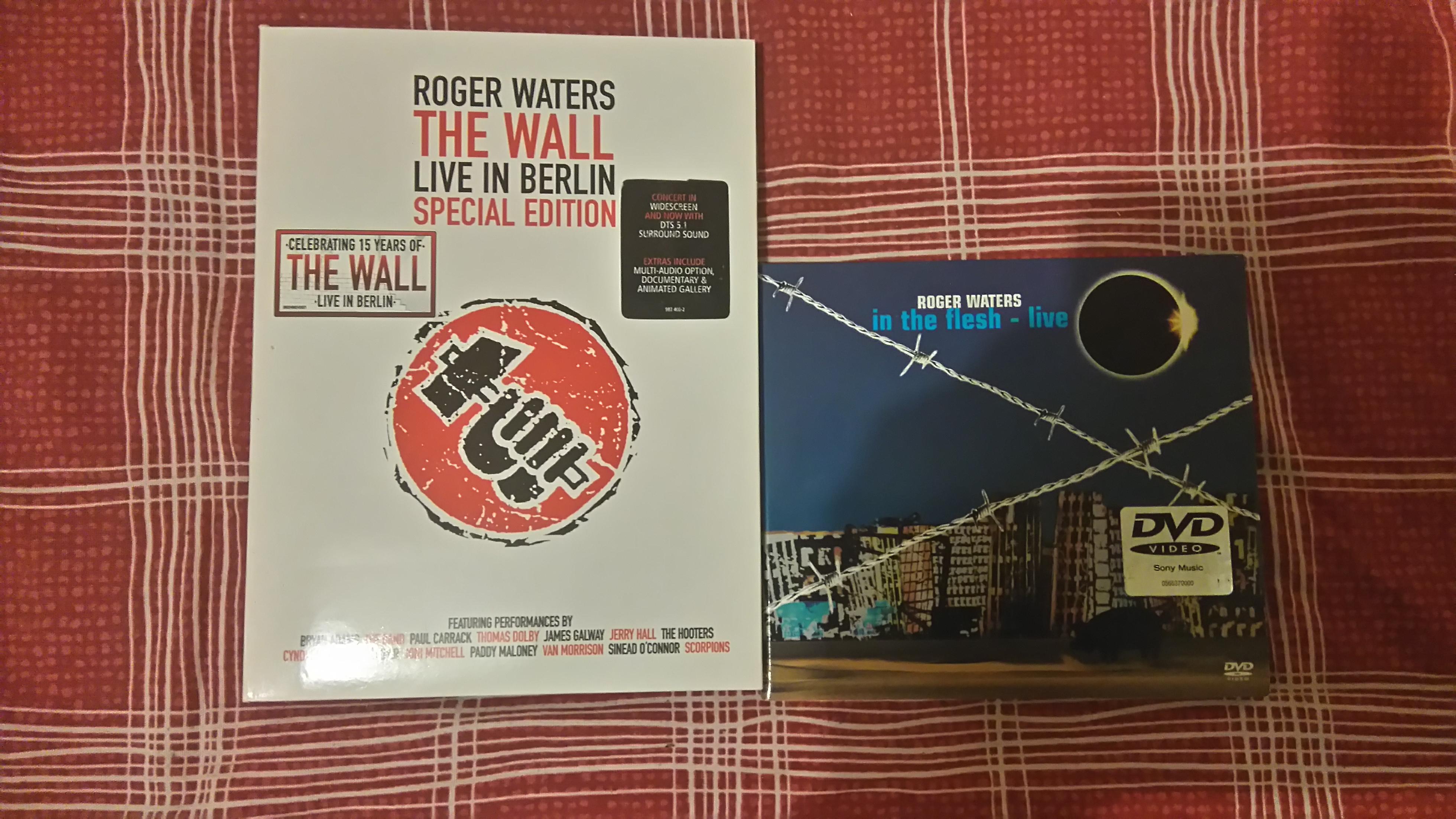 roger waters dvd.JPG