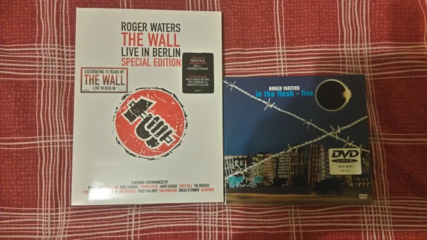roger waters dvd.JPG