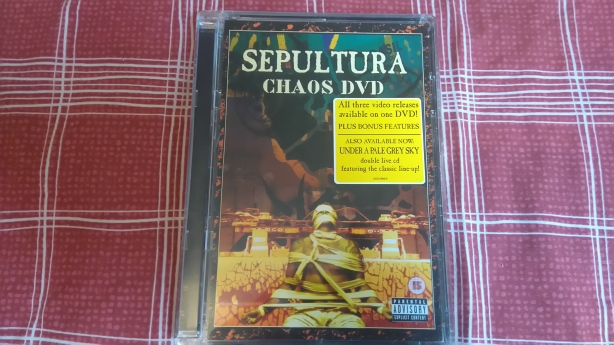 Seps DVD.JPG