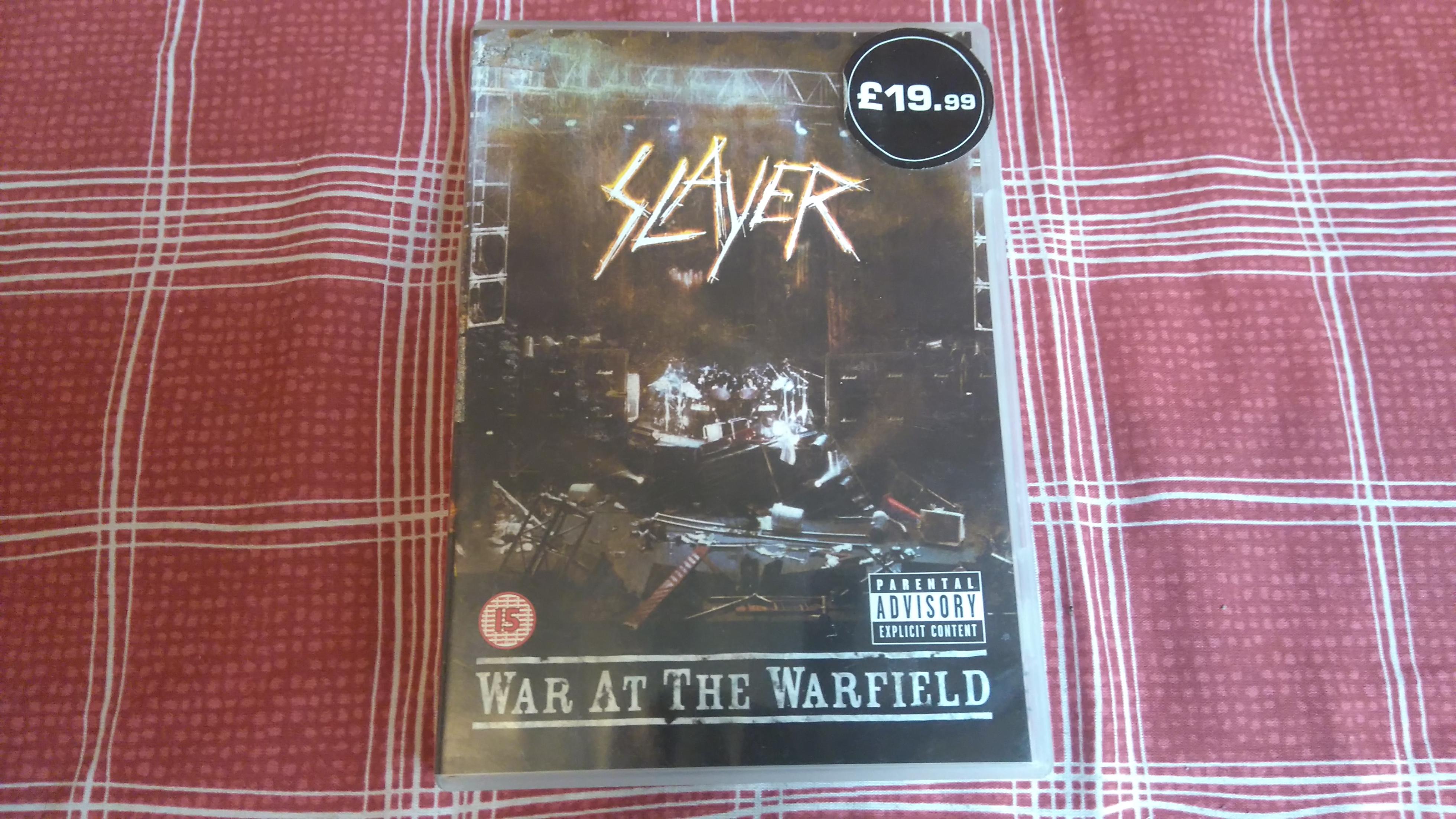 Slayer dvd.JPG