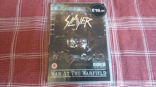 Slayer dvd.JPG