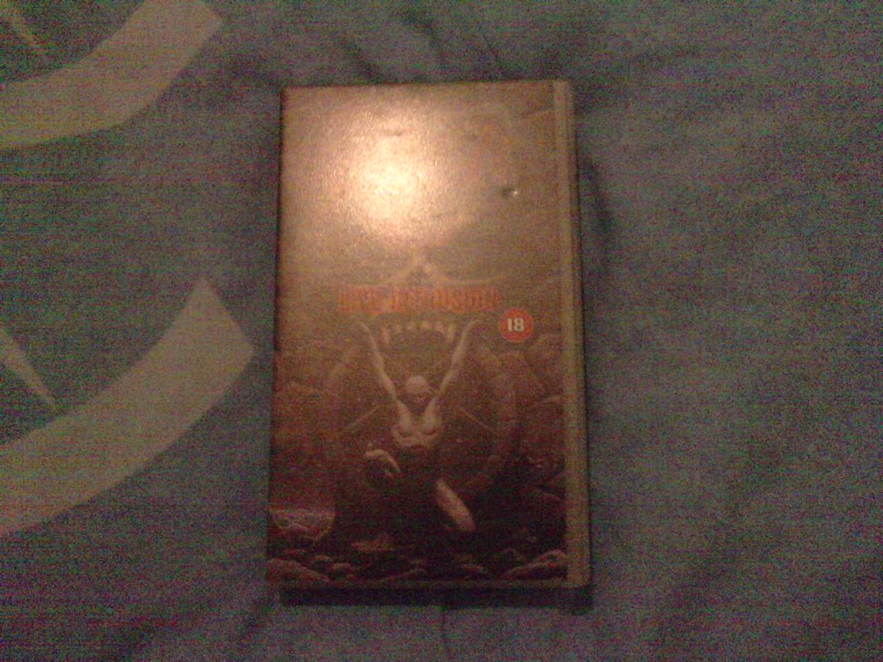 Slayer VHS.JPG