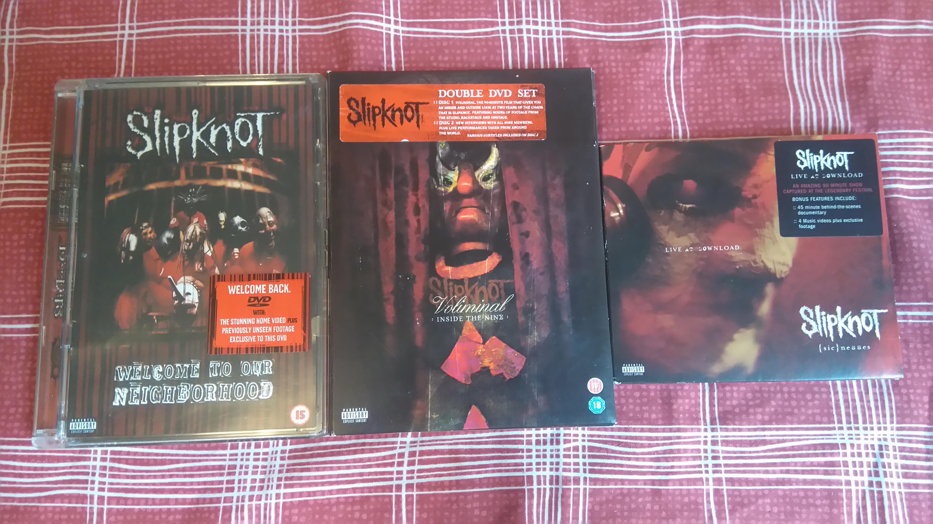 Slipknot Dvd.JPG