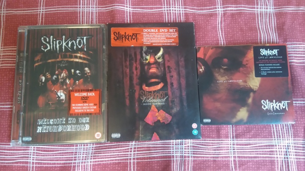 Slipknot Dvd.JPG