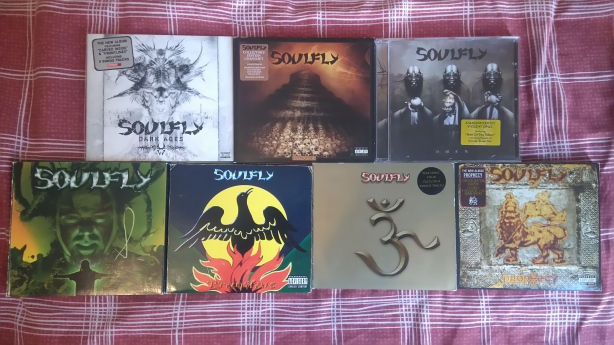 Soulfly (2).JPG
