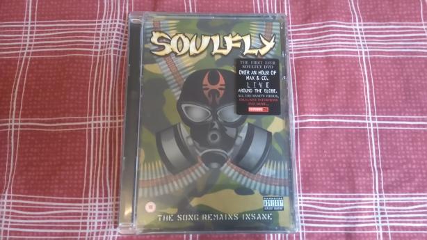 Soulfly DVD.JPG