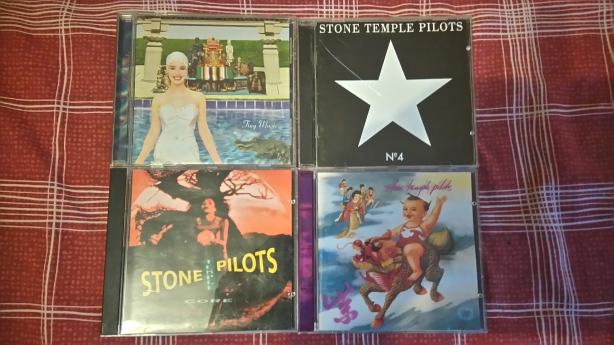 Stone Temple Pilots.JPG