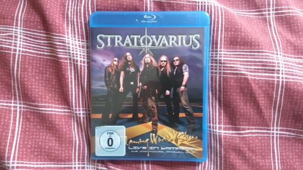 Stratovarius Blu.JPG