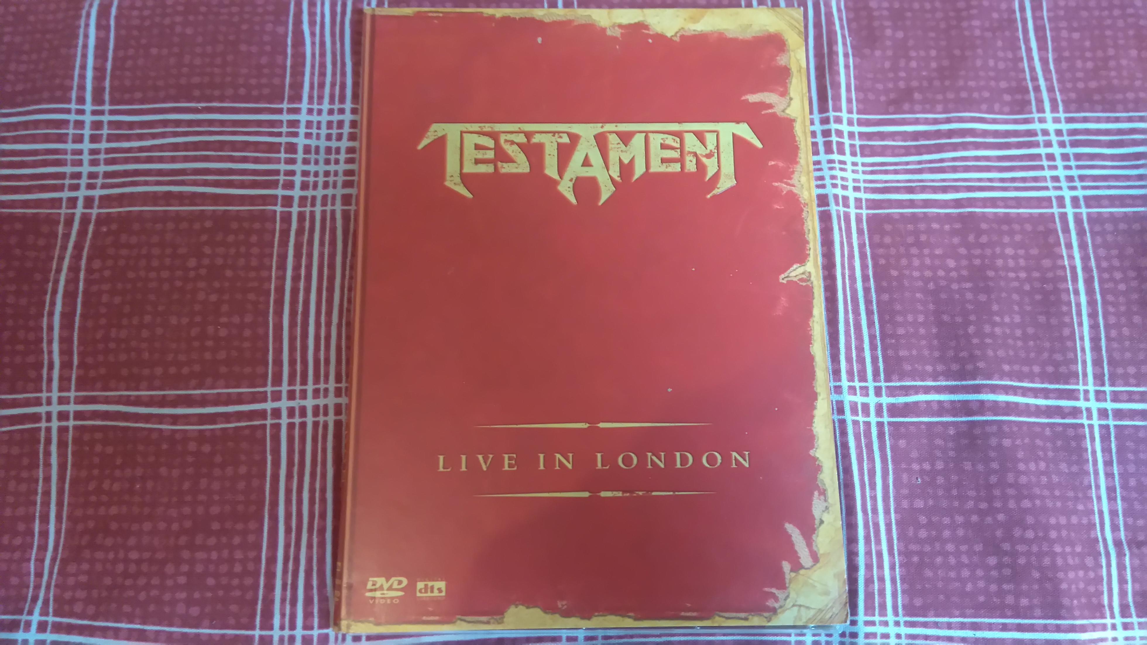 Testament DVD.JPG