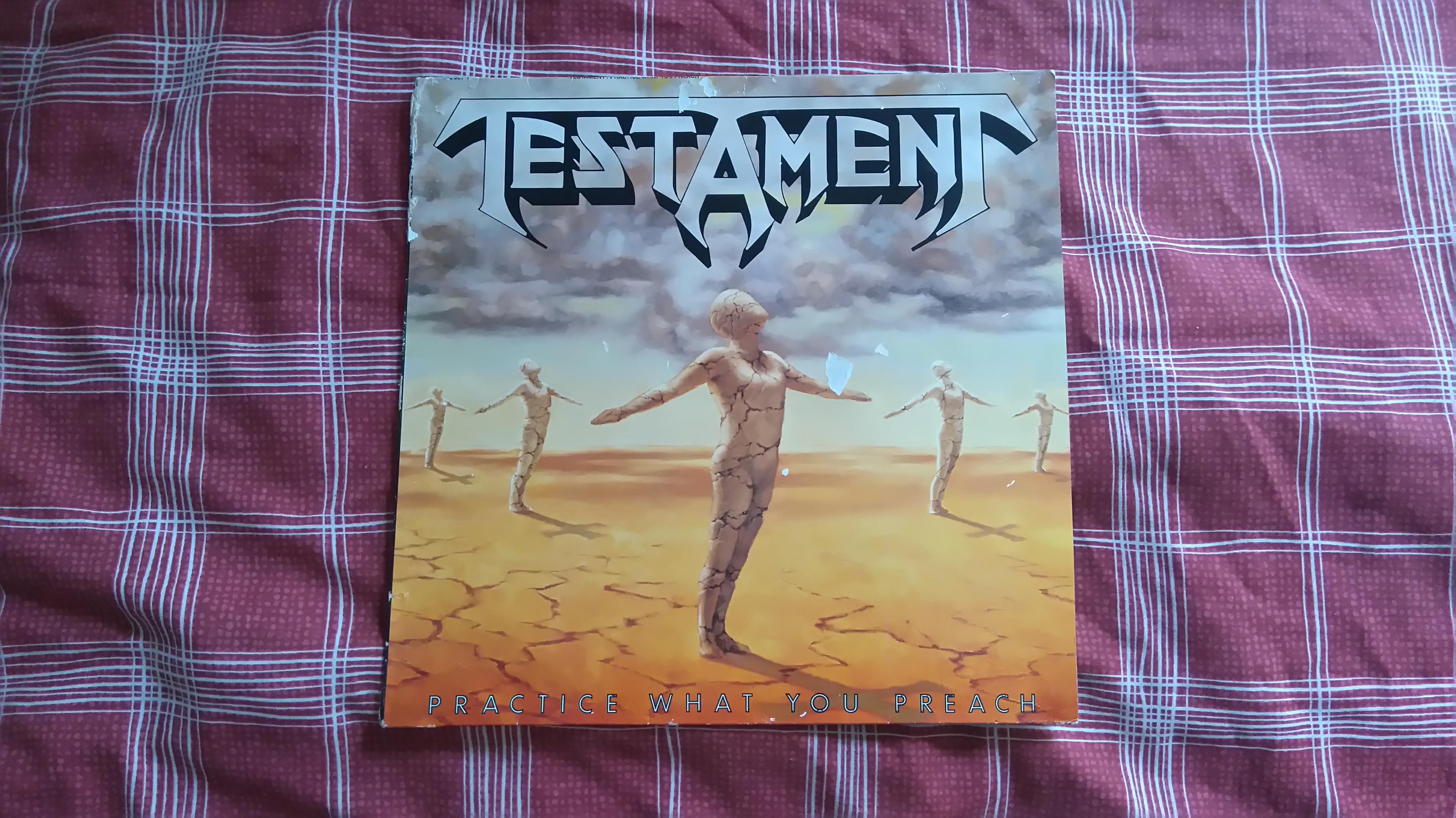Testament Vinyl.JPG