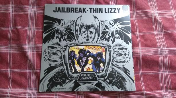 Thin Lizzy Vinyl.JPG