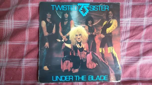 Twisted Sister Vinyl.JPG