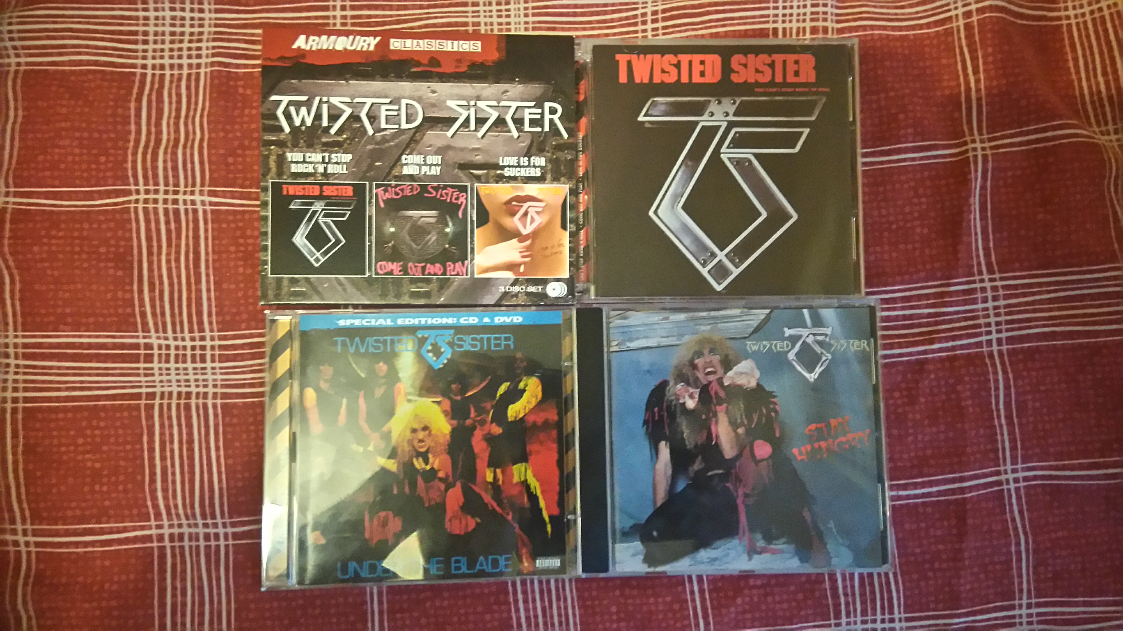 Twisted Sister.JPG