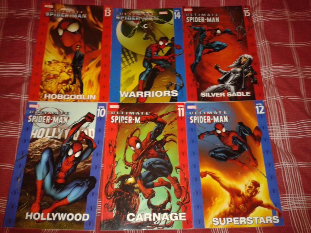 Ult Spiderman 10 Onwards.JPG