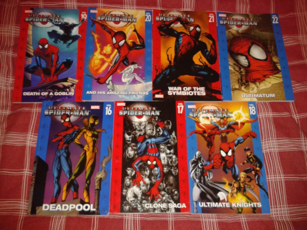 Ult Spiderman 16 onwards.JPG